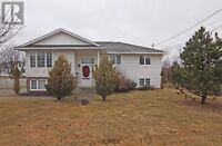 Open House this Sunday 2-4pm in  Great Location!