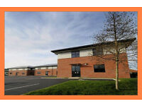 ( SY1 - Shrewsbury Offices ) Rent Serviced Office Space in Shrewsbury