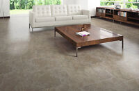 Residential and Commercial Tiler Toronto