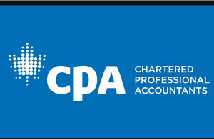 Personal Tax / Corporate Tax / CRA audit