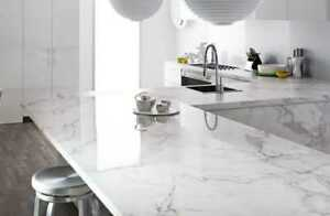 All kinds of Countertops - FREE in-home Estimate!