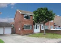 Rooms to rent in spacious house in Peacehaven