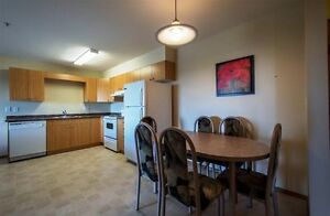2 Bedroom Condo in Royal Oaks Manor Available Now!