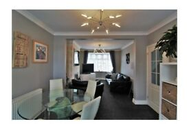 2 bed semi detached house on Cleves Avenue in Ferryhill