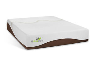 100% Certified organic Latex Mattress.  DEALERS WELCOME. OPEN TO