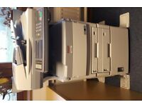 OKI Office printer - for repair or parts