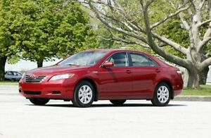 $70 KW To Pearson / Pearson to KW Whenever You Want Kitchener / Waterloo Kitchener Area image 8