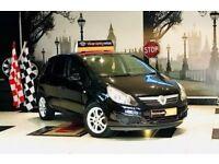 ★✨NEW IN✨★ 2008 VAUXHALL CORSA SXI 1.4 PETROL 5 DOOR★FULL SERVICE HISTORY★12 MONTHS MOT★KWIKI AUTOS★