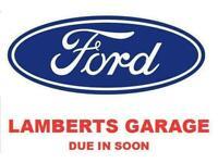 2017 Ford Focus 1.5 TDCi 120 Zetec Edition 5dr Hatchback Diesel Manual