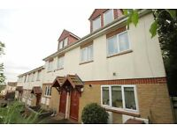 Modern immaculately presented 3 bed House to let Strood, Rochester, Kent