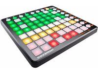 Novation Launchpad S For Sale Or Exchange