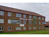 Offices to Let ***RENT NOW REDUCED*** Middlesborough