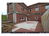 Spacious 2 Bedroomed Flat for rent