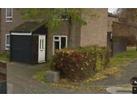3 BED HOUSE TO - LET