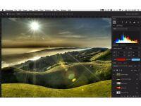 ADOBE PHOTOSHOP CS6 PC/MAC: