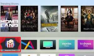 Apple TV 4 32gb FREE MOVIES TV SHOWS RETRO GAMES!