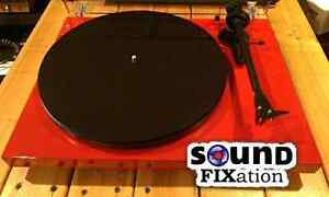 Buying Records and Stereos Stratford Kitchener Area image 3