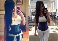 Kim kardashian Waist Trainer Corset-Free Shipping-Waist Training