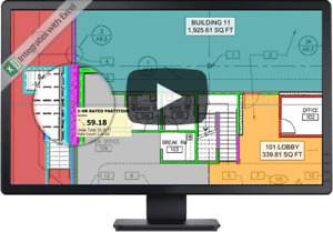 World's #1 Construction Software See the Video!
