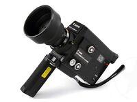 Vintage Super 8 Wedding Films - £350!! video videographer videography photography photographer film