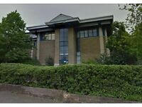 (Dartford - DA1) Office Space to Rent - Serviced Offices Dartford