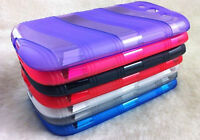 3 lines & SLine  TPU case for Galaxy S3 Case