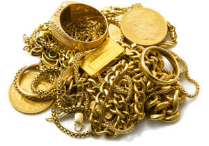 WE BUY GOLD_ACHTONS L'OR_$$$__DIAMONDS, WATCHES CASH $$_$$$
