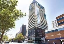 PERFECT CITY PAD Docklands Melbourne City Preview