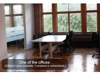 RUSSELL SQUARE Serviced Office Space to Rent , WC1B - Small & Large Offices