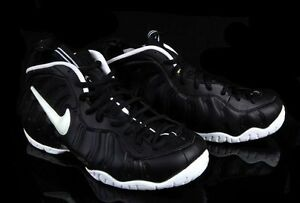BRAND NEW Nike Air Foamposite Pro Dr. Doom.