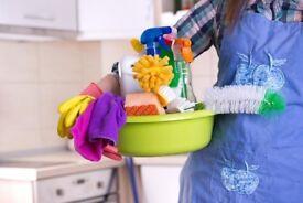 ...................:::Brilliant Cleaning:::................