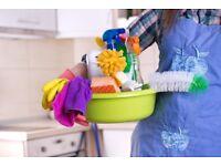 .................:Brilliant Cleaning:.................