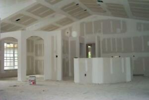 TAPER / MUDDER / DRYWALL FINISHING.  6474047608