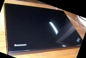 Price dropped moving sale - Lenovo Laptop with HDMI