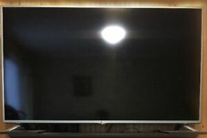 Smart TV LED LG 60LB6100 60'