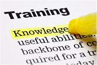 Corporate and Private Training - Excel and other courses