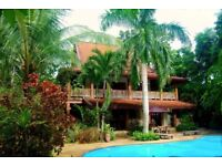 Spread the balance over 15 years - Luxury villa in Koh Samui, Thailand