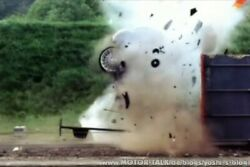 fifth-gear-crash-test