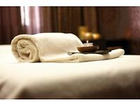 Full Body Relaxing Massage Visit (Out call)
