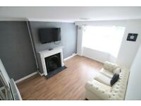 Attractive 2 bedroom maisonette with garden-South Norwood