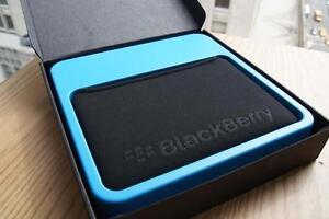 Blackberry Playbook Tablet 10/10