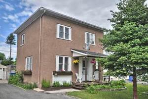 MAISON À VENDRE / HOUSE FOR SALE Gatineau Ottawa / Gatineau Area image 1