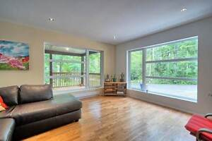 Bungalow,Cottage in the city, Great location, Aylmer Gatineau Ottawa / Gatineau Area image 9