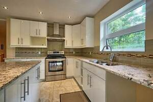 Bungalow,Cottage in the city, Great location, Aylmer Gatineau Ottawa / Gatineau Area image 2