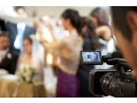 Need a Video? London Videographer (Business and Wedding Videos)