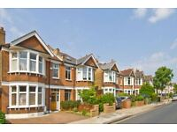 *Properties Wanted Across East Anglia And The South East* Group Of Investors Ready To Move Quickly