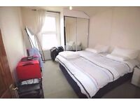Spacious 1 bedroom flat to rent, walking distances to Northern Line tube station
