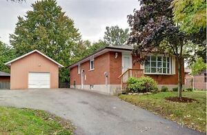 Bungalow 600 Northgate Open House Sunday, October 30 2:00-4:00pm