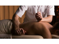 Body massage, relaxing massage and other massages and treatments