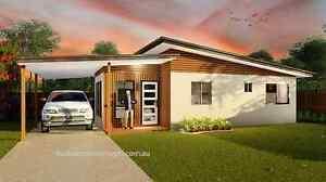 The BIRALEE GRANNY FLAT – 2 Bdm MULGRAVE Secondary Dwellings. Mulgrave Monash Area Preview